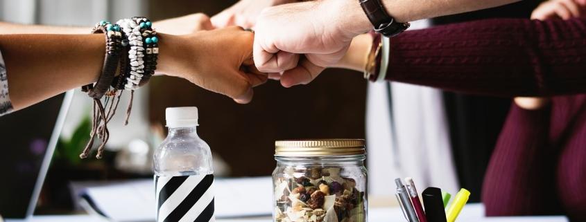 6 dôvodov, prečo využiť sťahovaciu službu namiesto rodiny či kamarátov